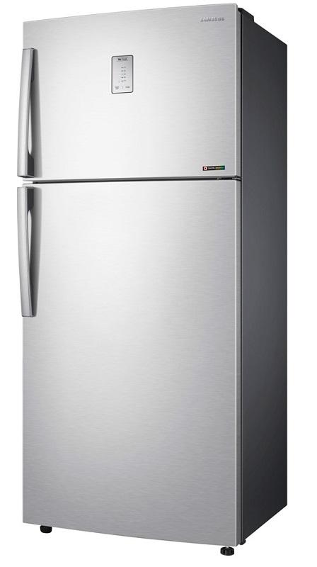 2-samsung-RT-53H6365-SL-frigorifero-doppia-porta