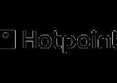 hotpoint_logo_taster-295667